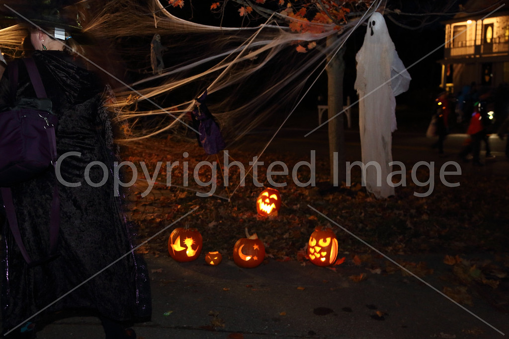 2016_Halloween_8733