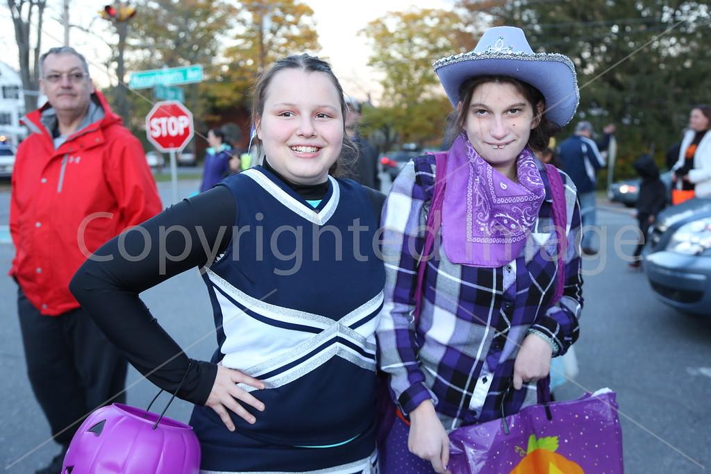 2016_Halloween_8667