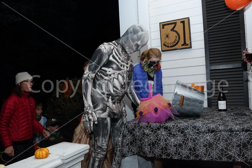 2016_Halloween_8719