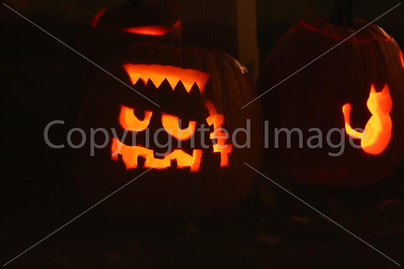 2016_Halloween_8786