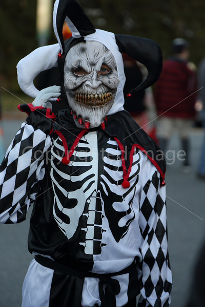 2016_Halloween_8656