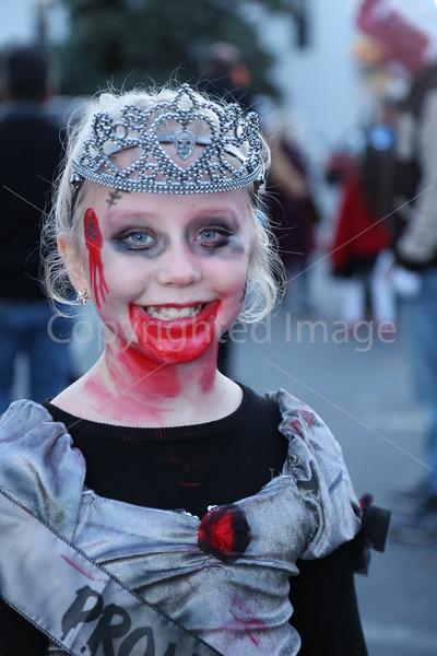 2016_Halloween_8670