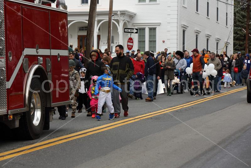 2016_HFA parade_8241