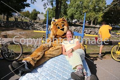 2016_lions_beds_2174