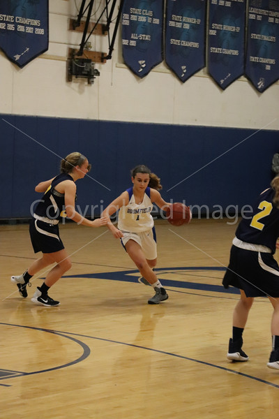 2018_Girls Basketball_IB_1340