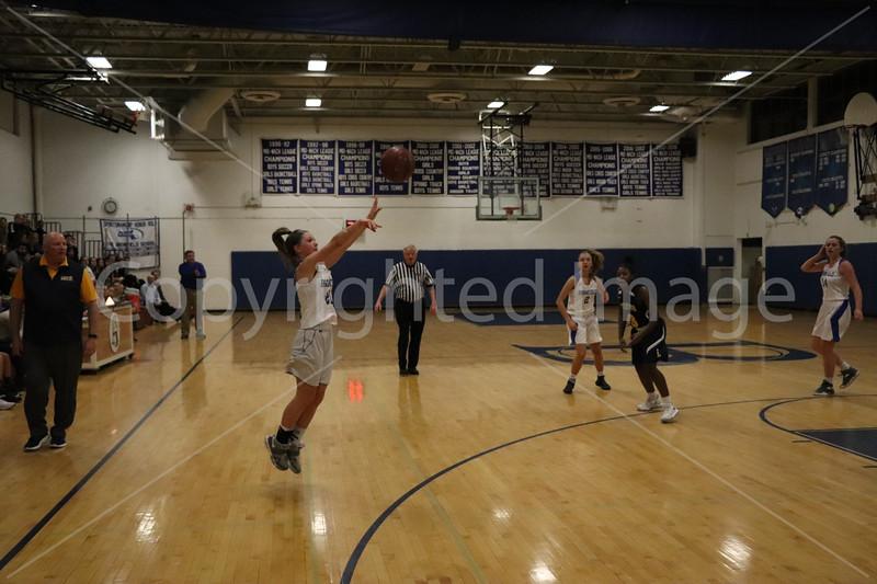 2018_Girls Basketball_IB_1102