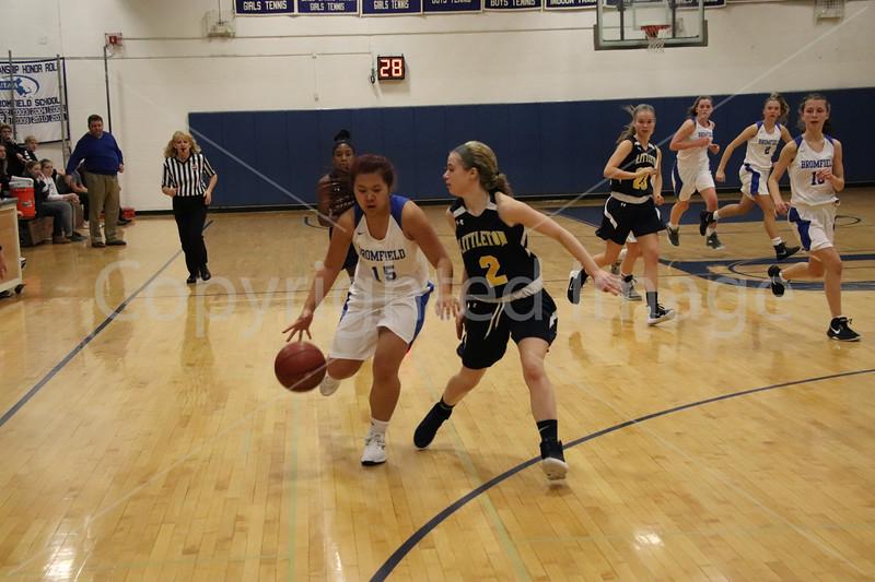 2018_Girls Basketball_IB_1154