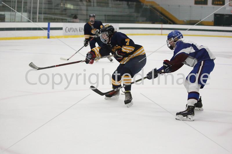 2019_BromHockey_6889