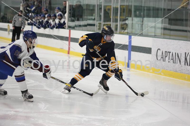 2019_BromHockey_6915
