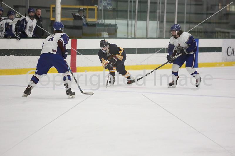 2019_BromHockey_6819