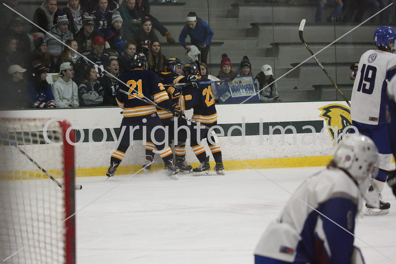 2019_BromHockey_6737