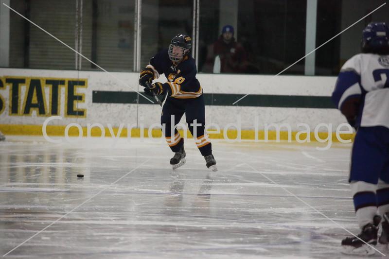 2019_BromHockey_6912