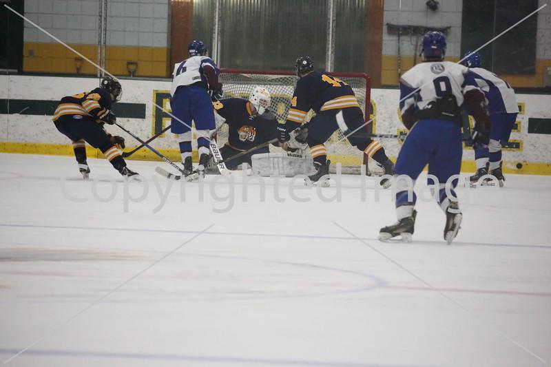2019_BromHockey_6754