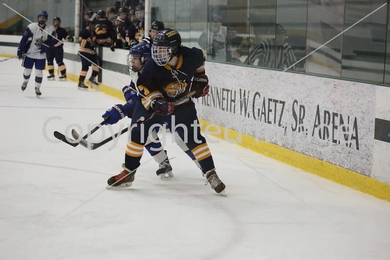 2019_BromHockey_6800