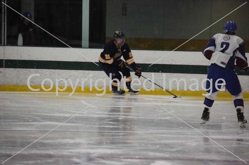 2019_BromHockey_6909