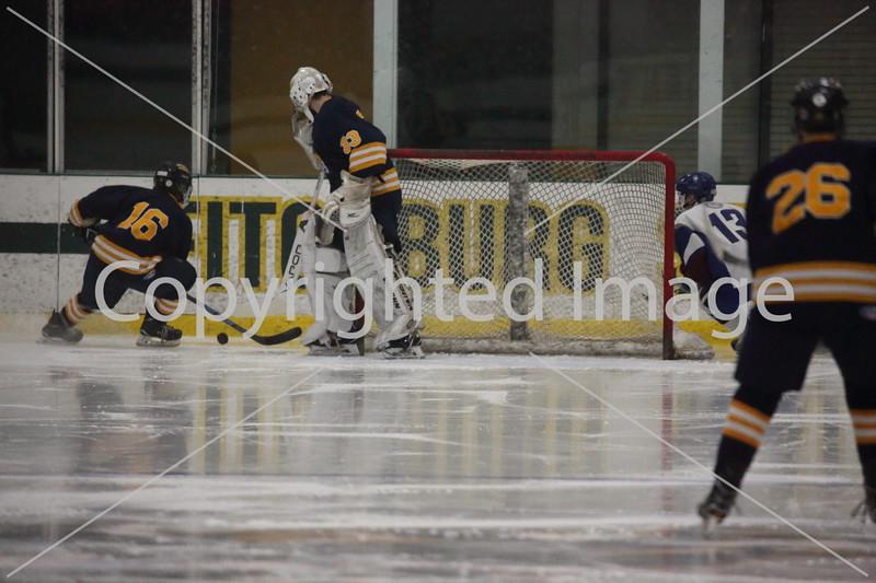 2019_BromHockey_6905