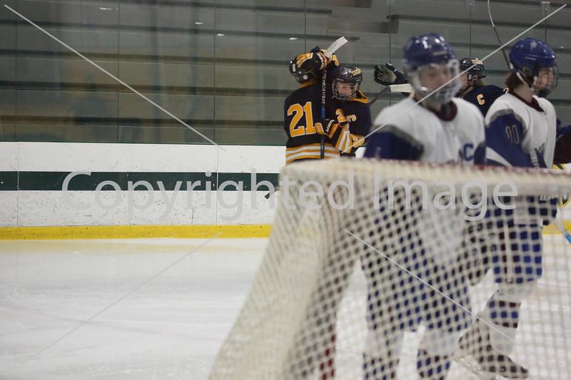 2019_BromHockey_6922