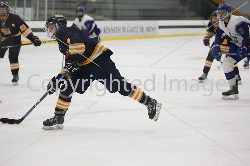 2019_BromHockey_6733