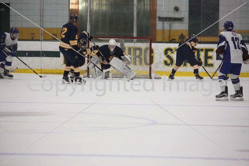 2019_BromHockey_6806