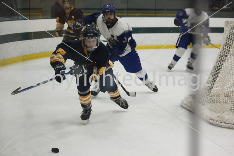 2019_BromHockey_6831