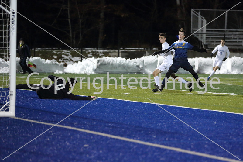 2018_state final_4364
