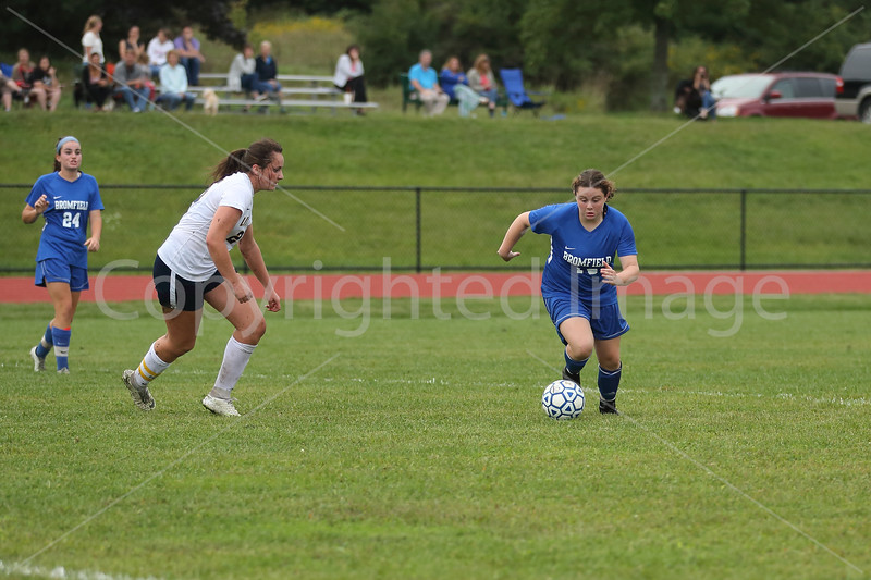 2018_Girls_soccer_vLittleton_4742