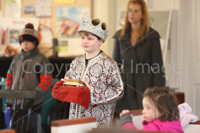 2018_Pageant_5515