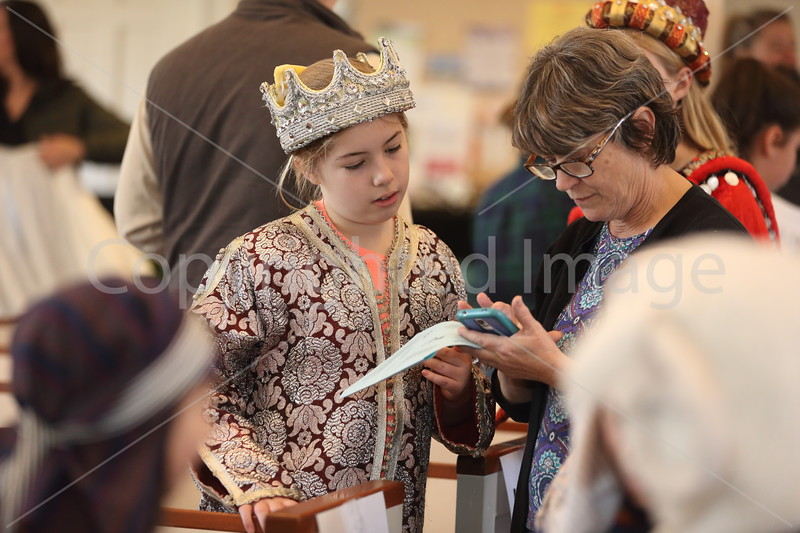 2018_Pageant_5607