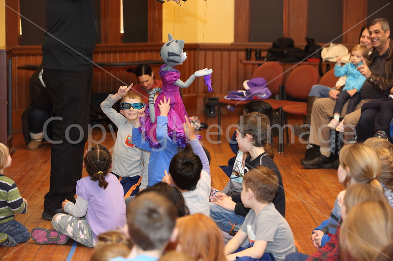 2018_puppets_5392