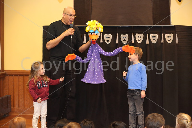 2018_puppets_5407