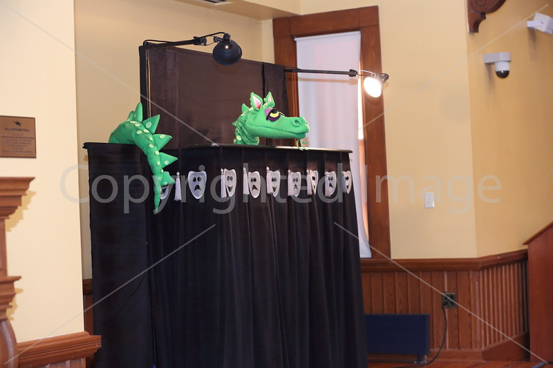 2018_puppets_5377
