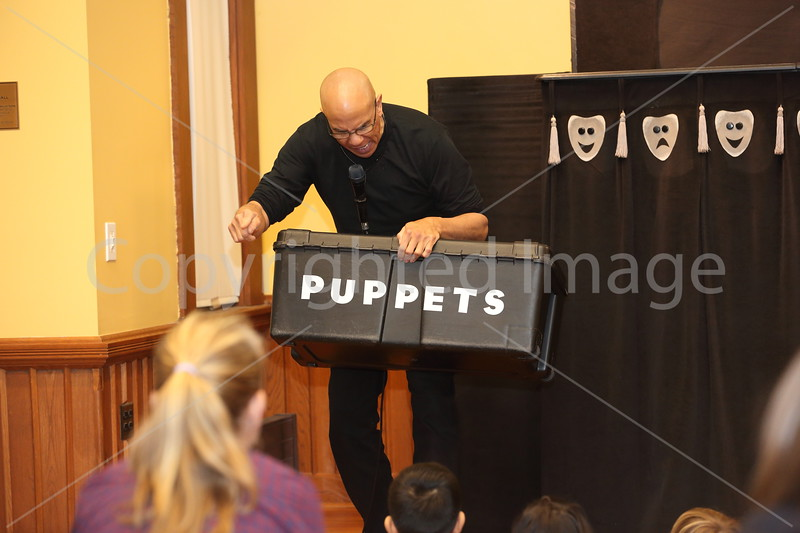 2018_puppets_5400