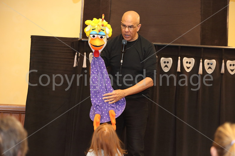 2018_puppets_5404