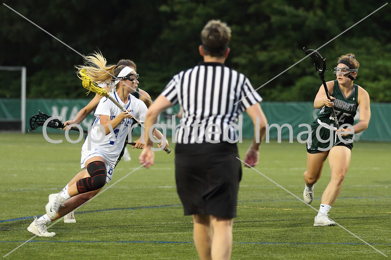 2019_GLaxStateSemi_CD3A0207