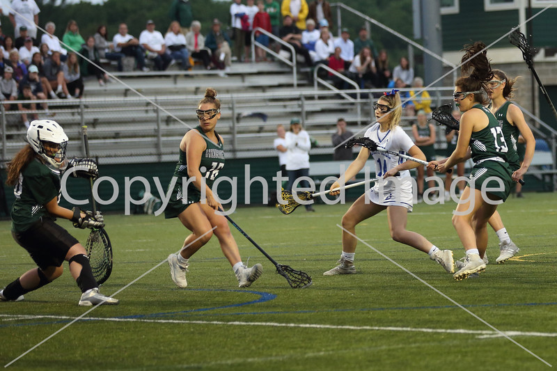 2019_GLaxStateSemi_CD3A0259