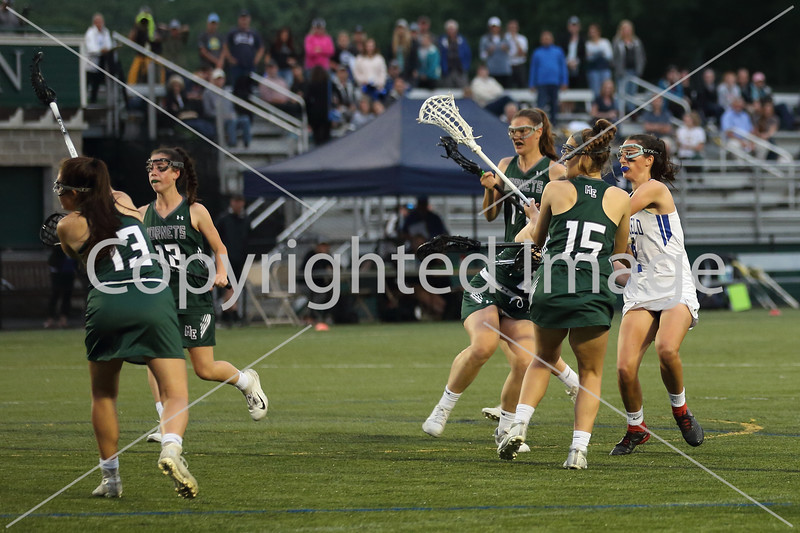 2019_GLaxStateSemi_CD3A0267