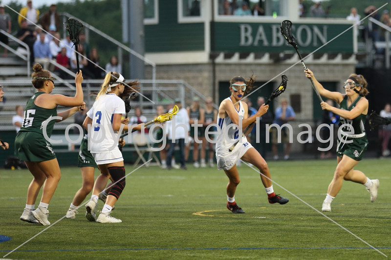 2019_GLaxStateSemi_CD3A0222