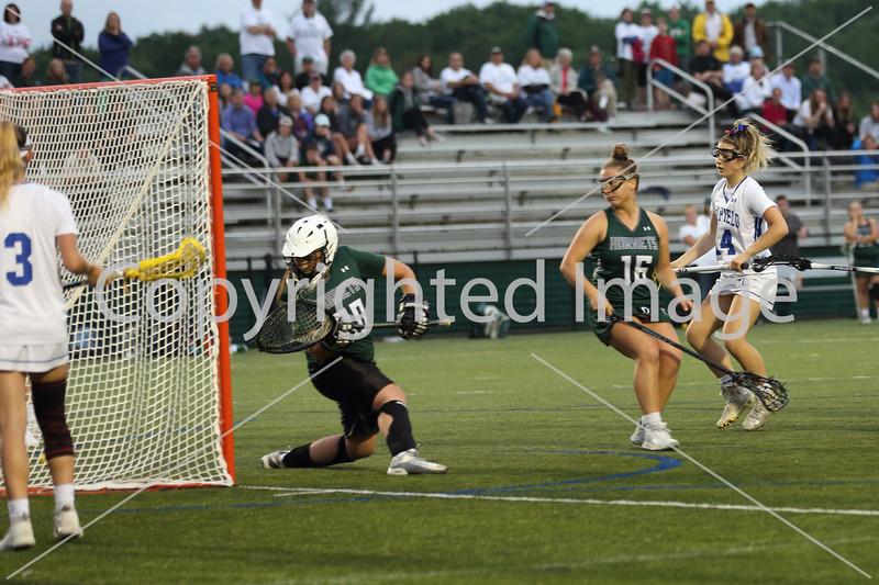 2019_GLaxStateSemi_CD3A0260