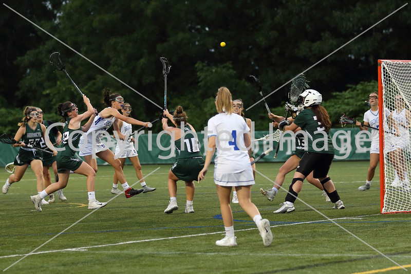 2019_GLaxStateSemi_CD3A0192