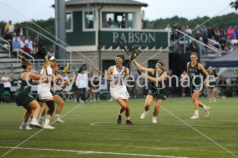 2019_GLaxStateSemi_CD3A0223