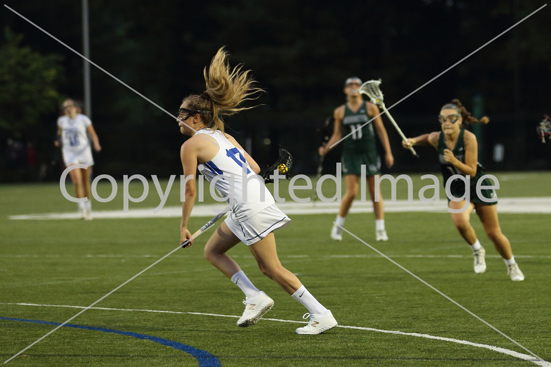 2019_GLaxStateSemi_CD3A0322