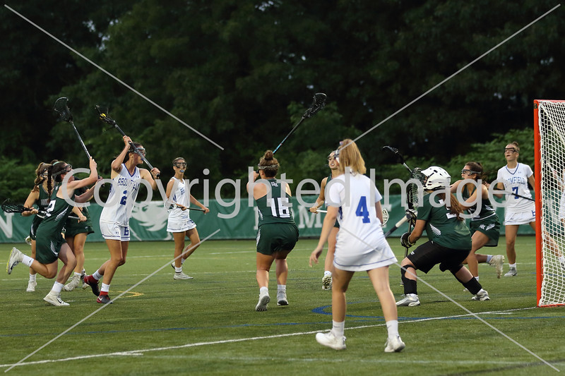 2019_GLaxStateSemi_CD3A0191