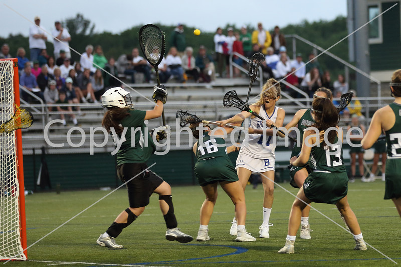 2019_GLaxStateSemi_CD3A0253