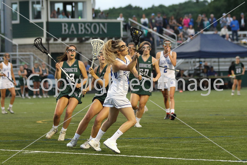 2019_GLaxStateSemi_CD3A0243