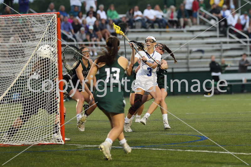 2019_GLaxStateSemi_CD3A0287