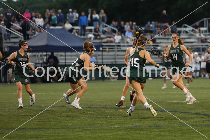 2019_GLaxStateSemi_CD3A0265