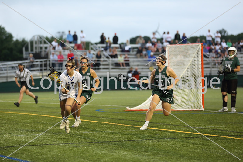 2019_GLaxStateSemi_CD3A0256