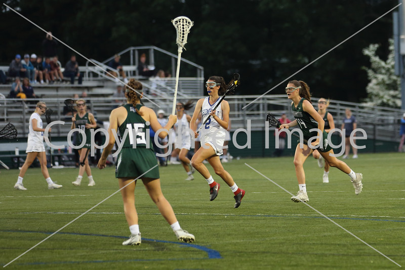 2019_GLaxStateSemi_CD3A0264