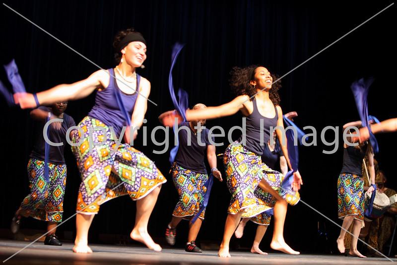 2010_African_Rhythms_0180