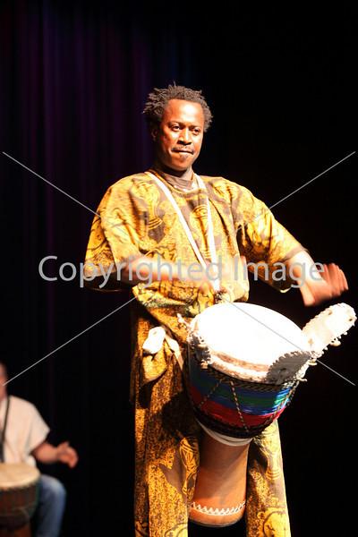 2010_African_Rhythms_0124